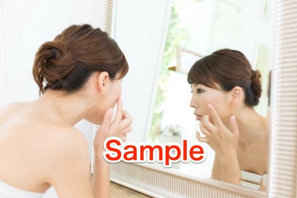 Sampl2